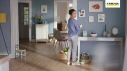 tv reklamy karcher (karcher-01.jpg)