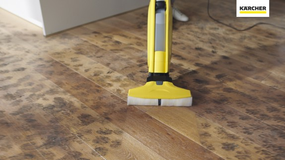 tv reklamy karcher (karcher-08.jpg)