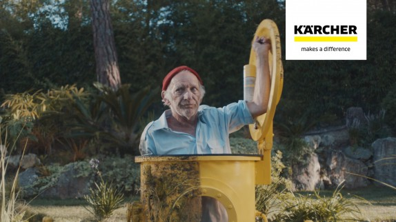 tv reklamy karcher (karcher-20.jpg)