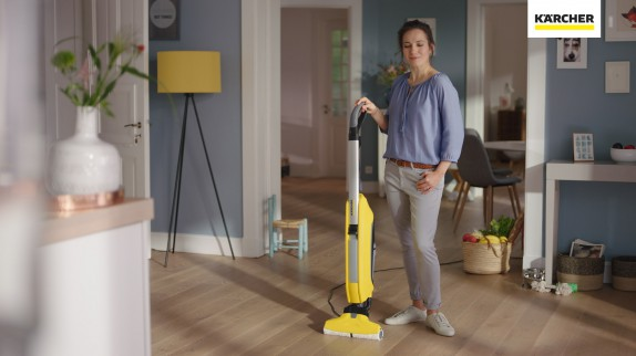 tv reklamy karcher (karcher-10.jpg)