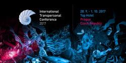 ITC 2017 - ilustrace, logo, vizuální styl (international-transpersonal-conference-17.jpg)