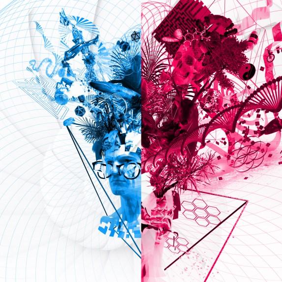 ITC 2017 - ilustrace, logo, vizuální styl (international-transpersonal-conference-19.jpg)
