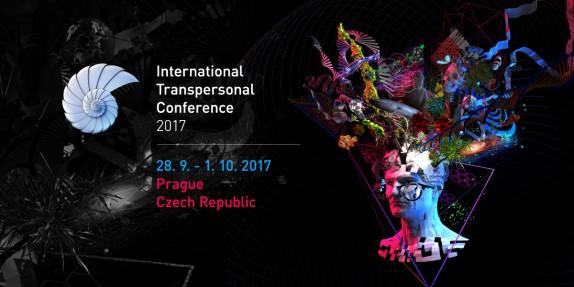 ITC 2017 - ilustrace, logo, vizuální styl (international-transpersonal-conference-18.jpg)