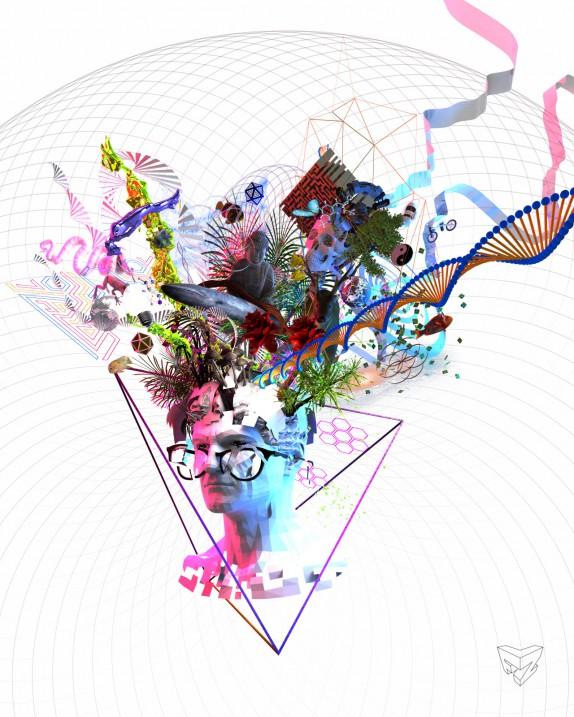ITC 2017 - ilustrace, logo, vizuální styl (international-transpersonal-conference-08.jpg)