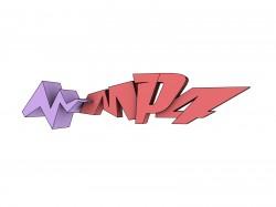mp4 dj school logotype (01.jpg)