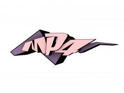 mp4 dj school logotype (02.jpg)
