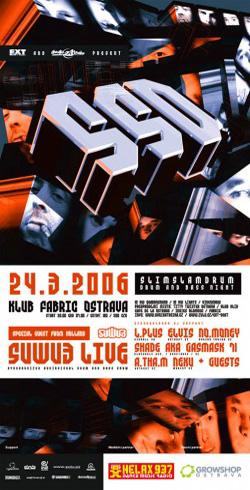Slim Slam Drum flyers (flyery_slimslamdrum_0802.jpg)