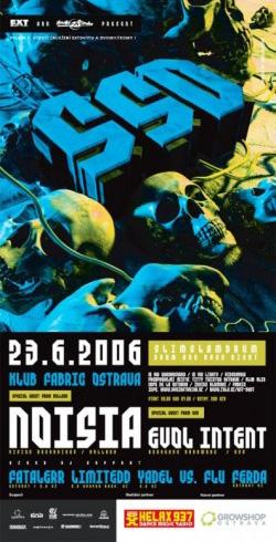 Slim Slam Drum flyers (flyery_slimslamdrum_0807.jpg)
