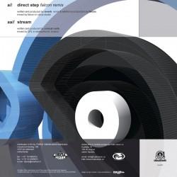 obushek recordings lp covers (obushek002_back_nahled.jpg)