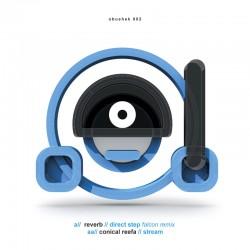 obushek recordings lp covers (obushek002_front_nahled.jpg)