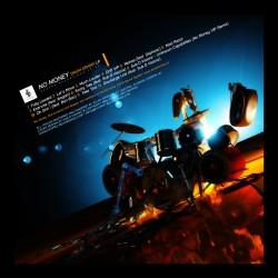 cd lp covers (Drum_druma_back_800px.jpg)