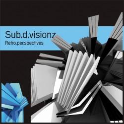 cd lp covers (predek.jpg)