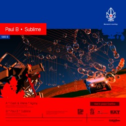 cd lp covers (vinyl_002.jpg)