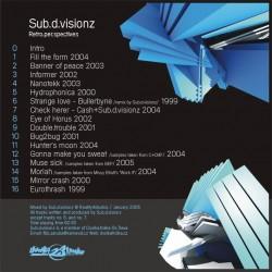 cd lp covers (zadek.jpg)
