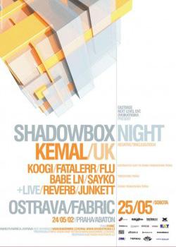 dvoika.troika flyers (flyery_dvoikatroika_0002.jpg)