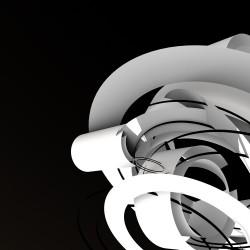 circles (bg0001_resize.jpg)