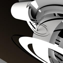 circles (bg0002_resize.jpg)