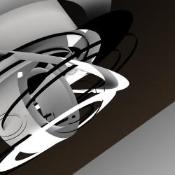 circles (bg0004_resize.jpg)