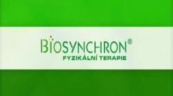 biosynchron (Biosynchron (00271).jpg)