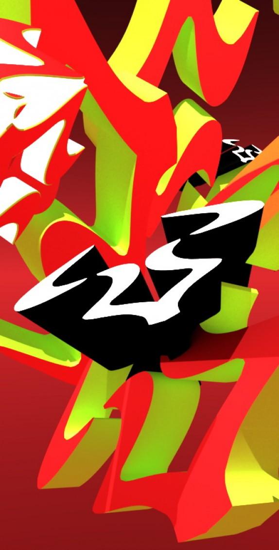 ssd flyers (andyWorleyVision.jpg)