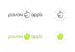 poison apple logotype (poison_apple_logotyp_svetle_pozadi_resize.jpg)