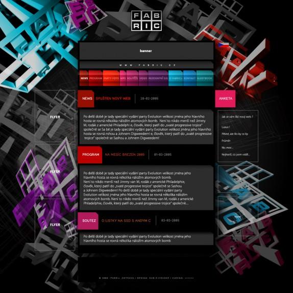 fabric web (fabric_web_2008.jpg)