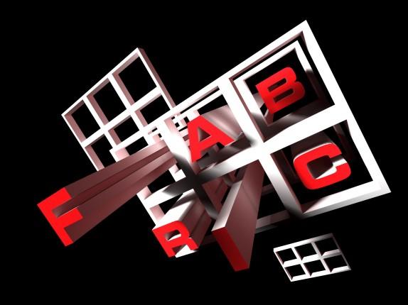 fabric web (logo_web_0000.jpg)