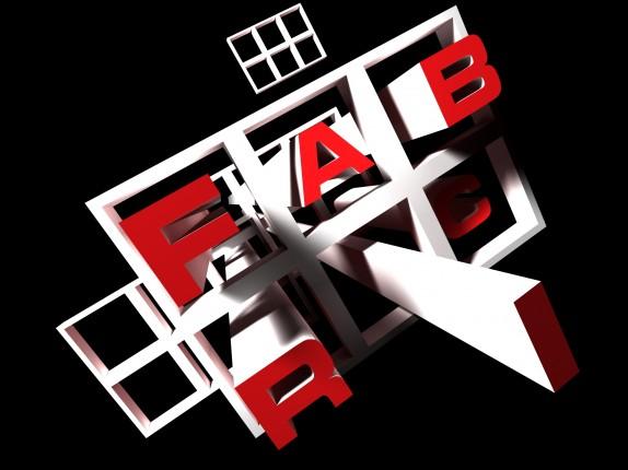 fabric web (logo_web_0001.jpg)