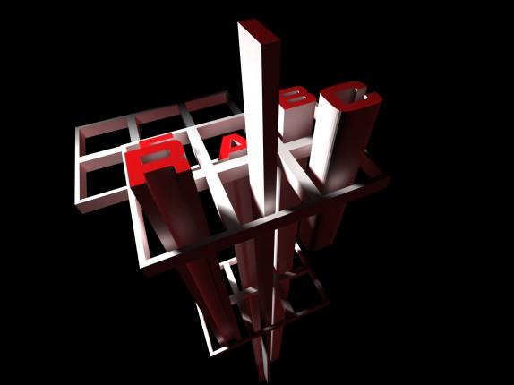 fabric web (logo_web_0003.jpg)