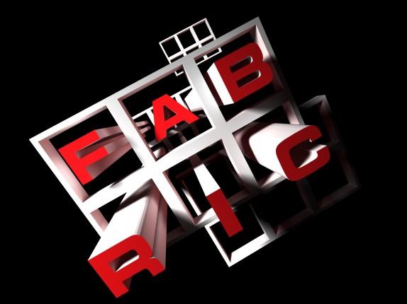 fabric web (logo_web_0004.jpg)