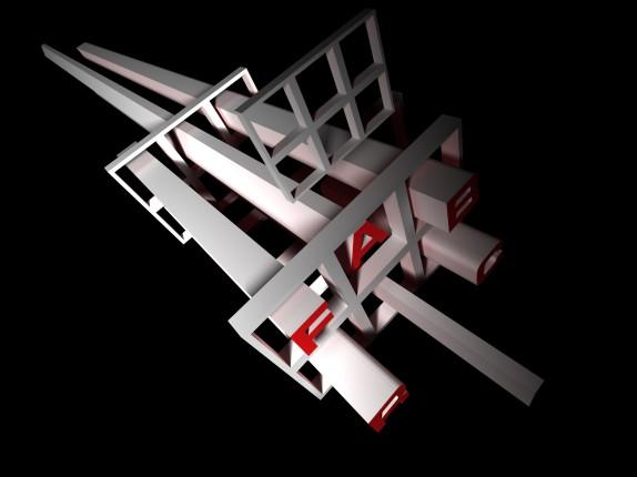 fabric web (logo_web_0006.jpg)